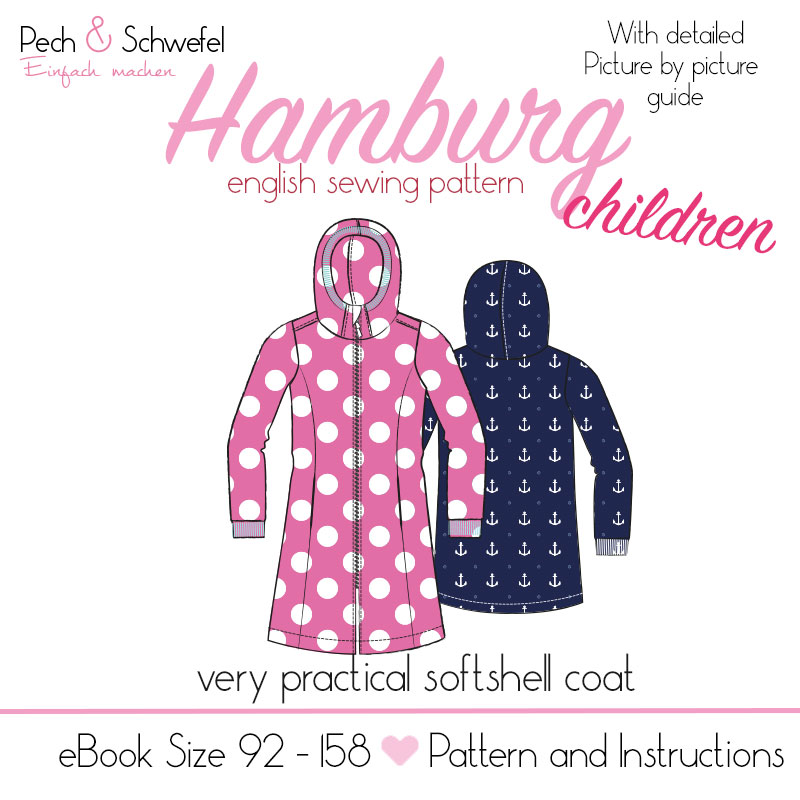Hamburg_children_Produktbildneu