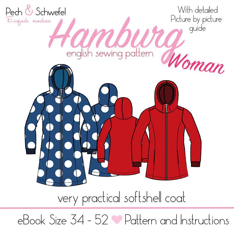Hamburg_woman_Produktbildneu