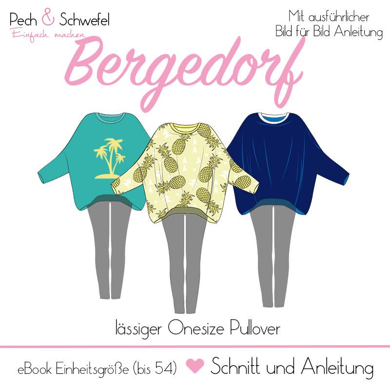 Bergedorf_Produktbild-PS-Kopie