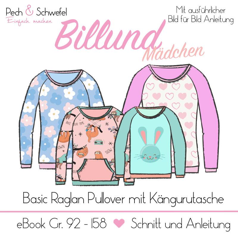 Billund-Maedchen-PS.jpg