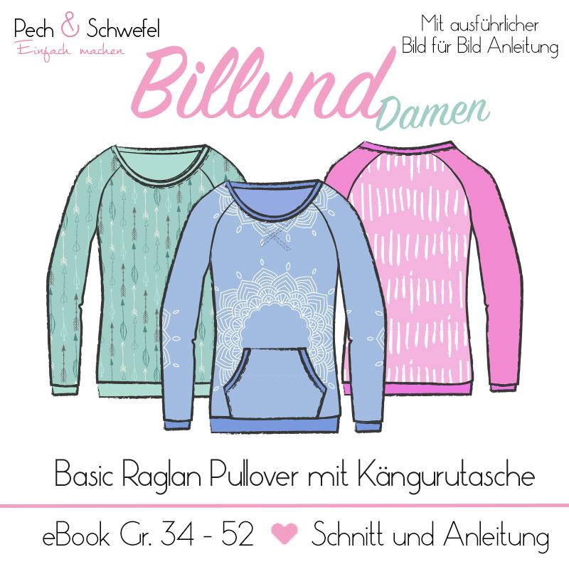 Billund-Produktbild-PS.jpg