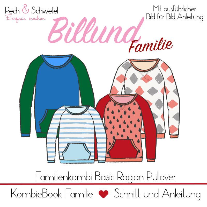 Billund_Kombi-Produktbild-PS.jpg