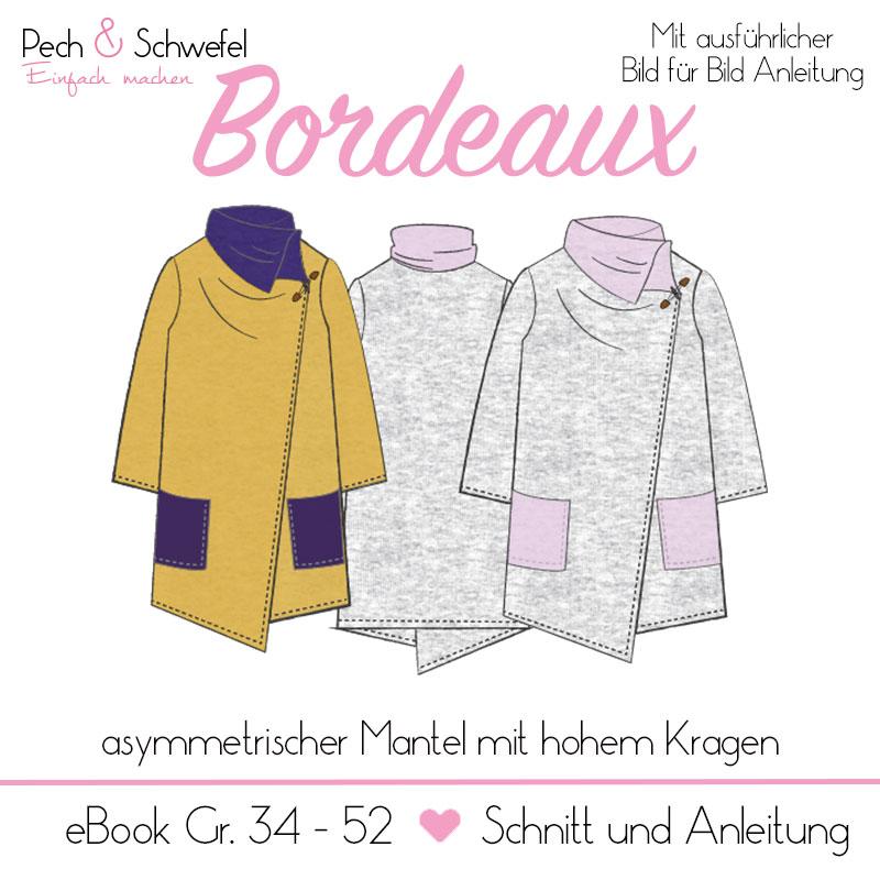 Bordeaux_Produktbild-PS.jpg