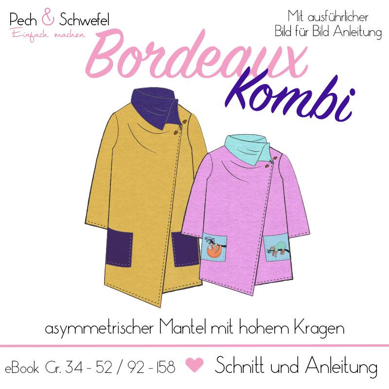 Bordeaux_Produktbild_Kombi-PS.jpg