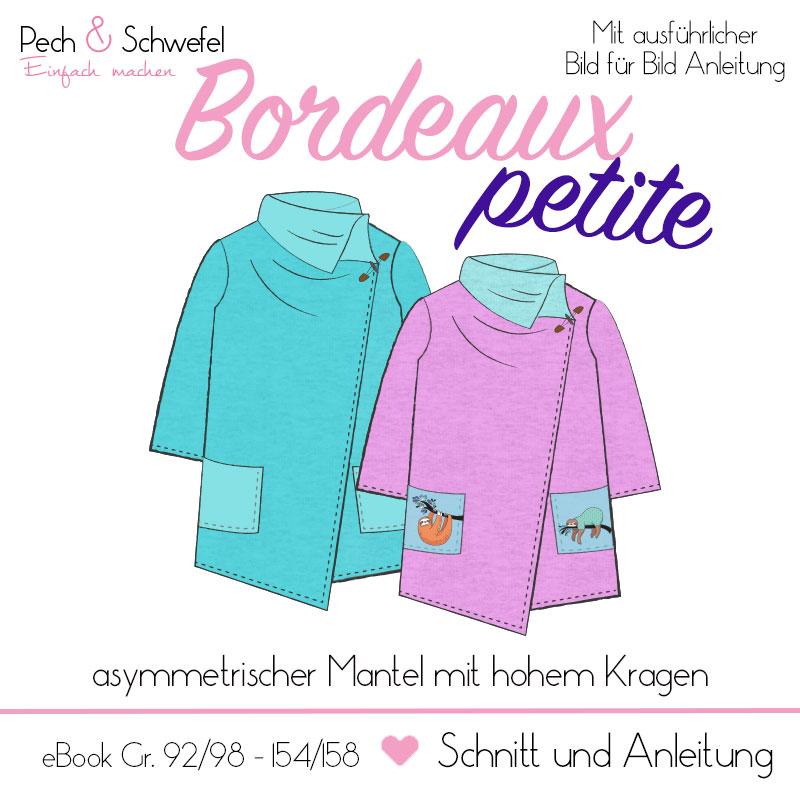 Bordeaux_Produktbild_petite-PS.jpg