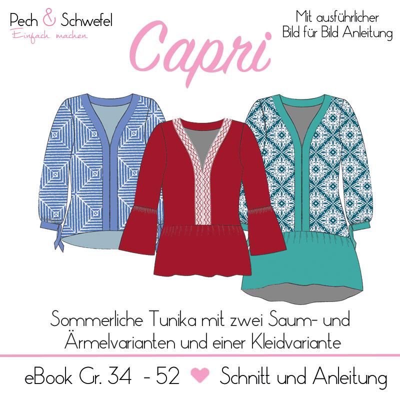 Capri-Produktbild-PS.jpg