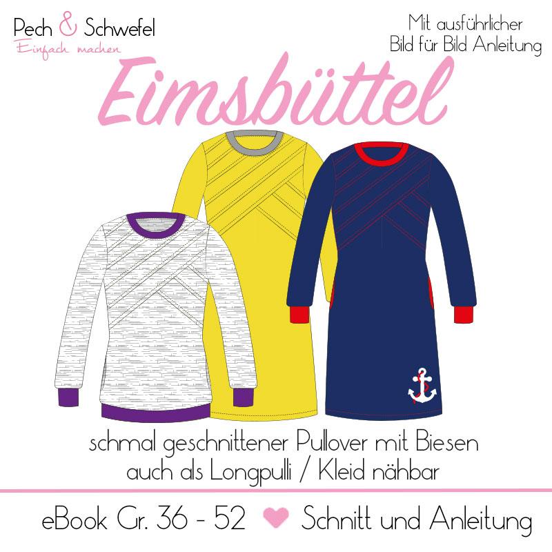 Eimsbuettle_Produktbild