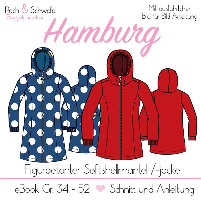 Hamburg-Produktbild-PS-Kopie