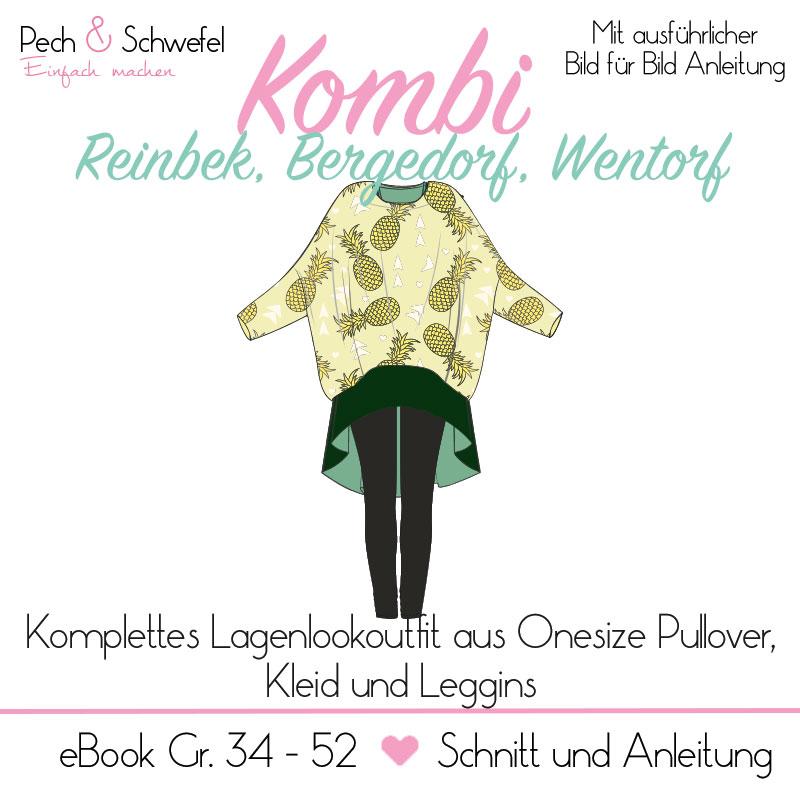 Kombi-Produktbild-PS