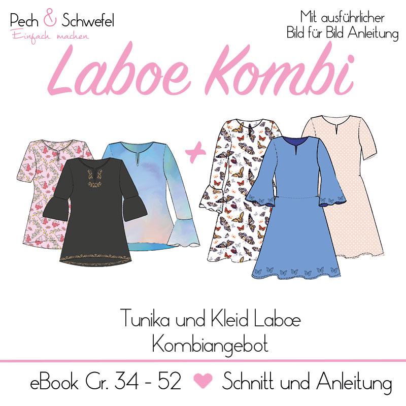 Laboe_Kombi-Produktbild-PS