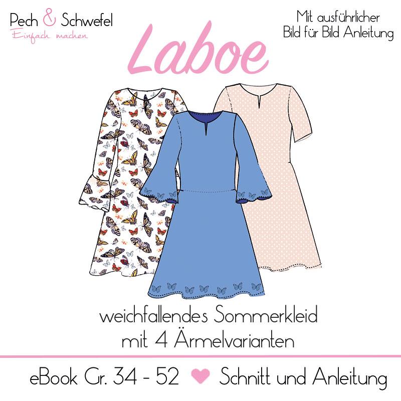 Laboe_ps
