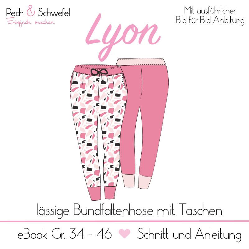 Lyon-Produktbild-PS-