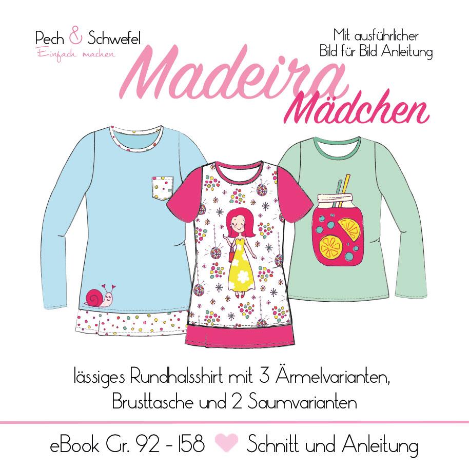 Madeira-Maedchen-Produktbild