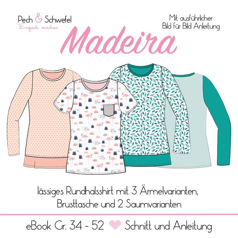 Madeira-Produktbild-ps