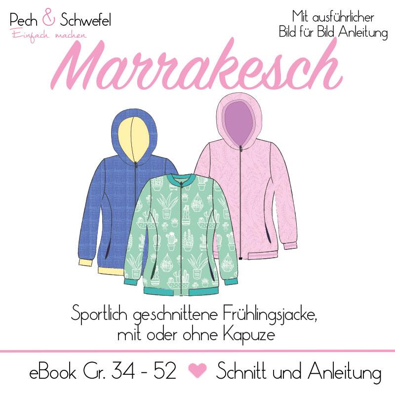 Marrakesch-Produktbild-PS-Damen.jpg
