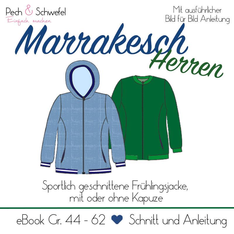 Marrakesch-Produktbild-PS-Herren.jpg