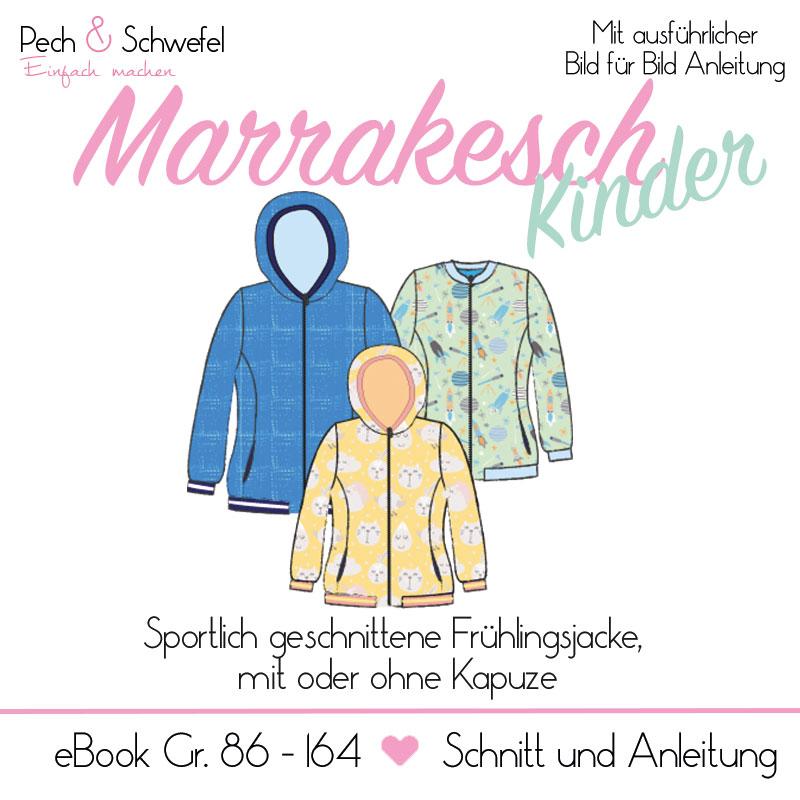 Marrakesch-Produktbild-PS-Kinder.jpg