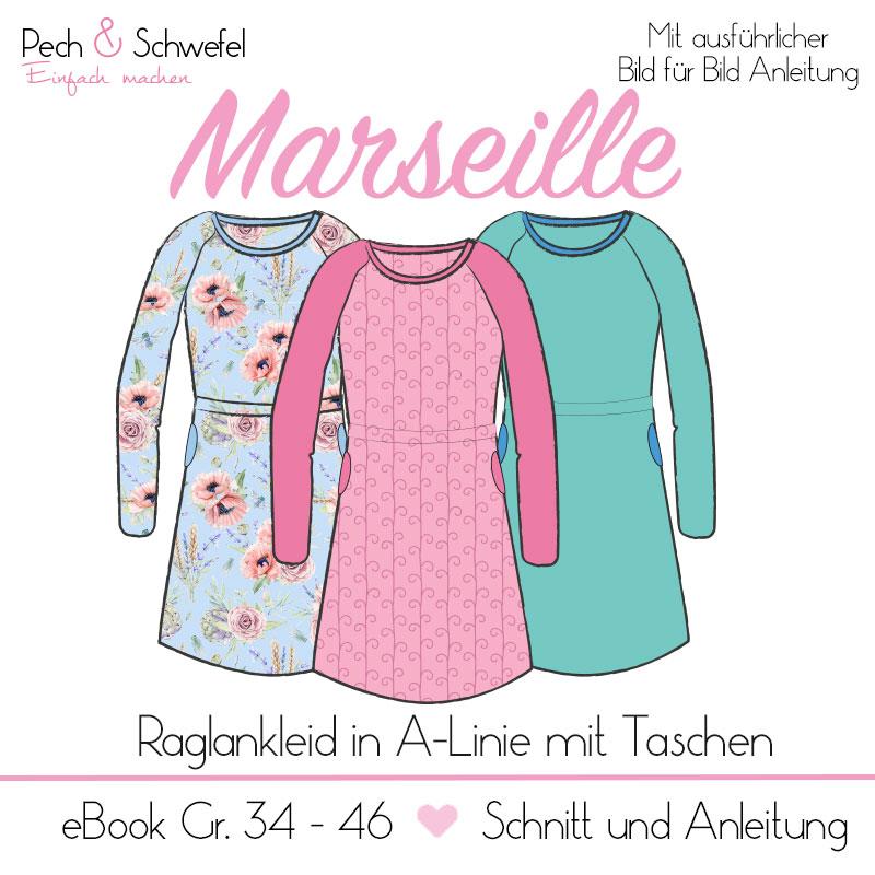 Marseille-Produktbild-PS