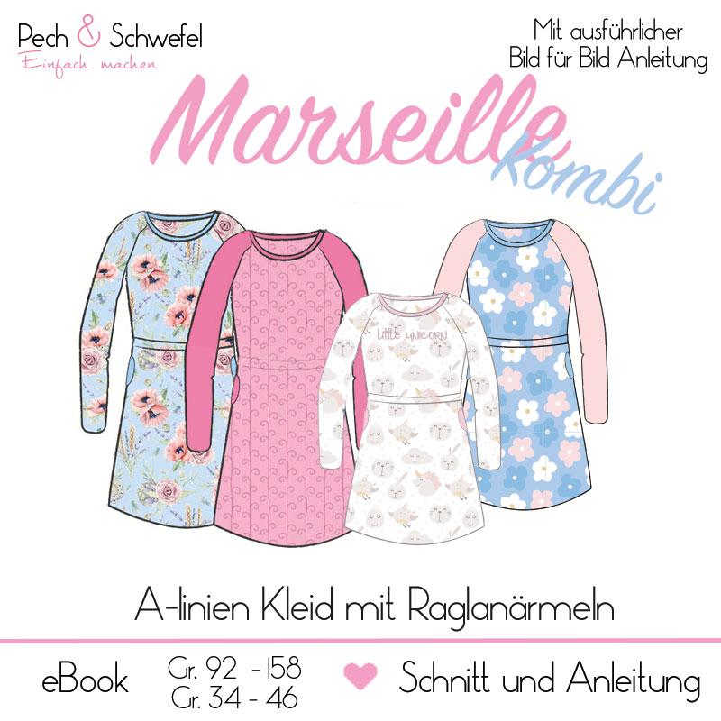 Marseille-Produktbild-PS.jpg