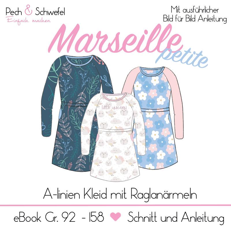 Marseille_petite-Produktbild-PS-Kopie.jpg