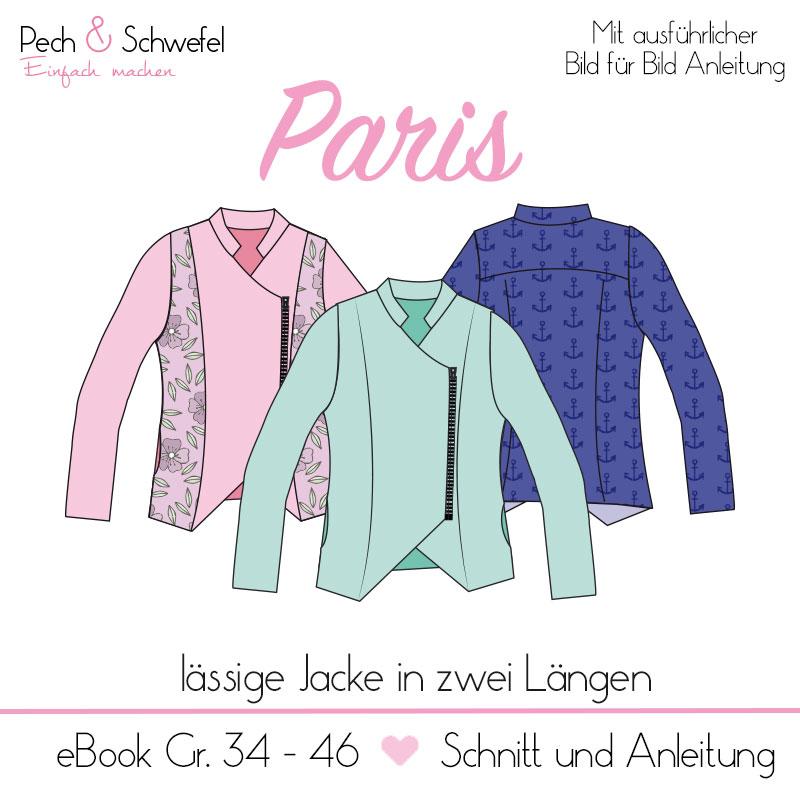 Paris-Produktbild-PS