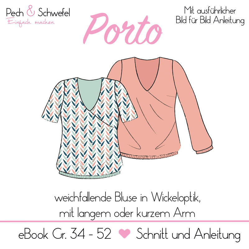 Porto-Produktbild-PS-Kopie