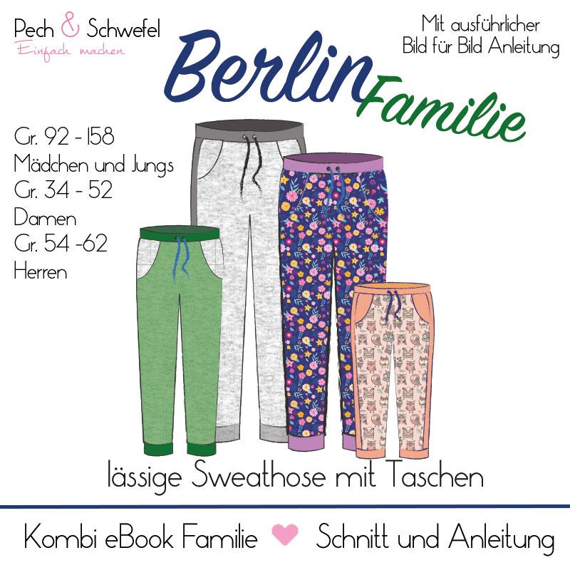 Produktbild_Berlin-Familie-PS