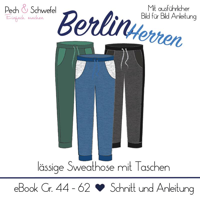 Produktbild_Berlin-Herren-PS