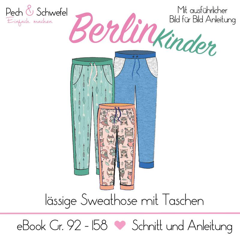 Produktbild_Berlin-Kids-PS