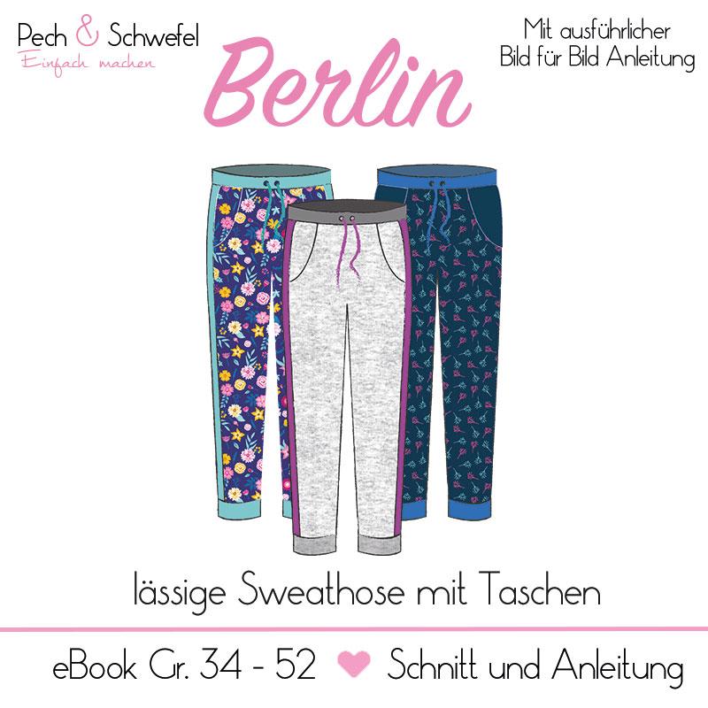 Produktbild_Berlin-_Damen-PS