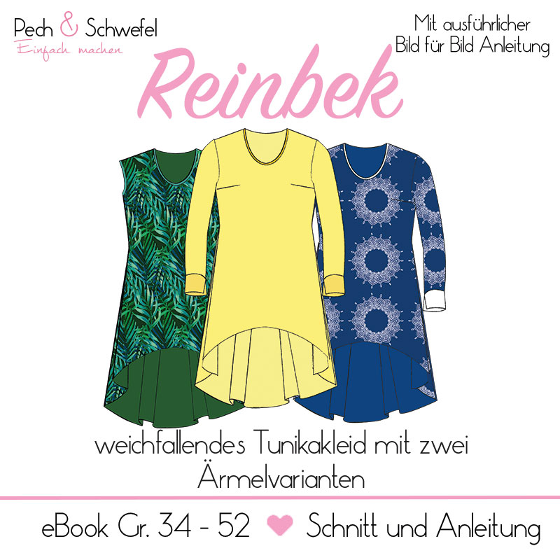 Reinbek-Produktbild-PS-Kopie