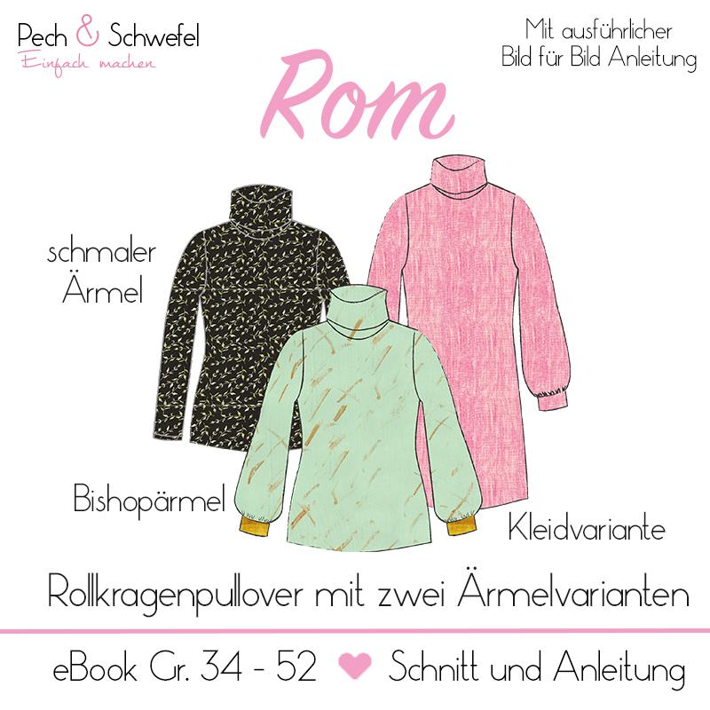 Rom-Produktbild-PS-.jpg