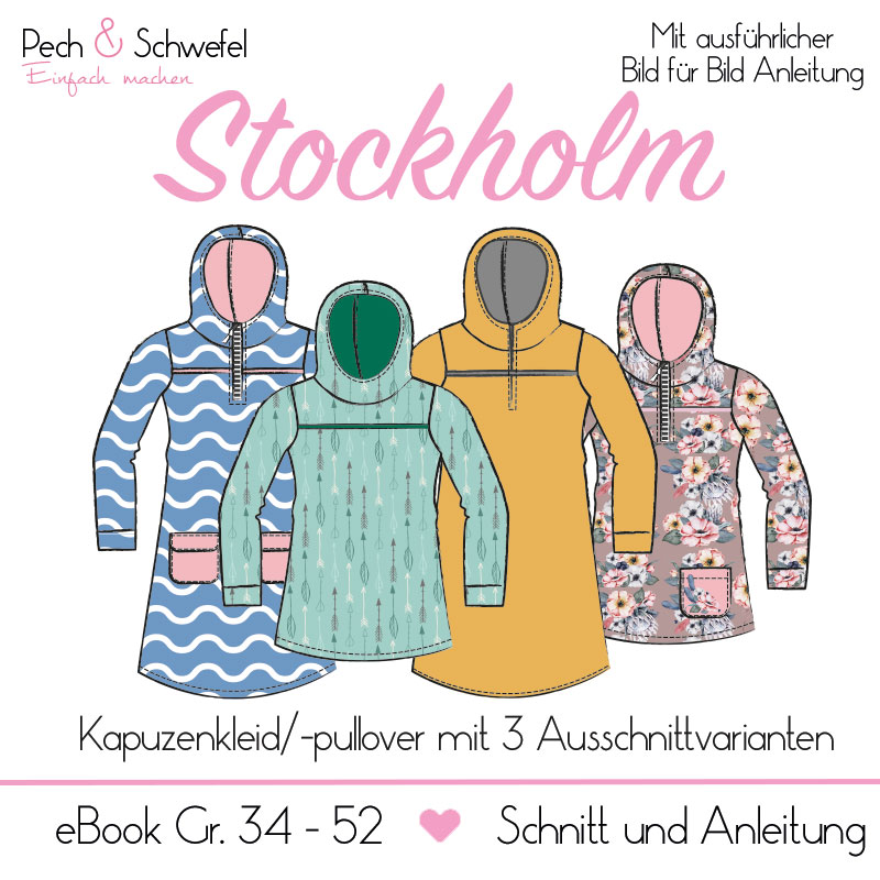 Stockholm-Produktbild-PS.jpg