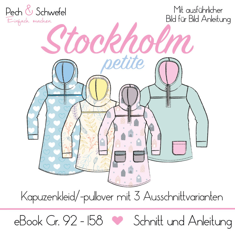 Stockholm_Petite-Produktbild-.jpg