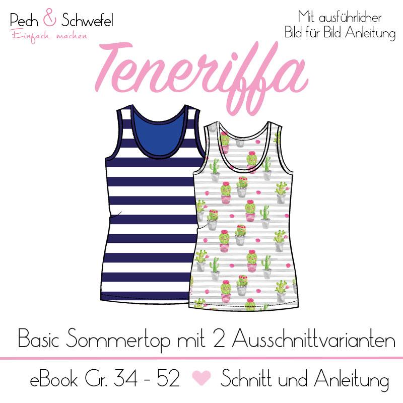 Teneriffa-Produktbild-PS