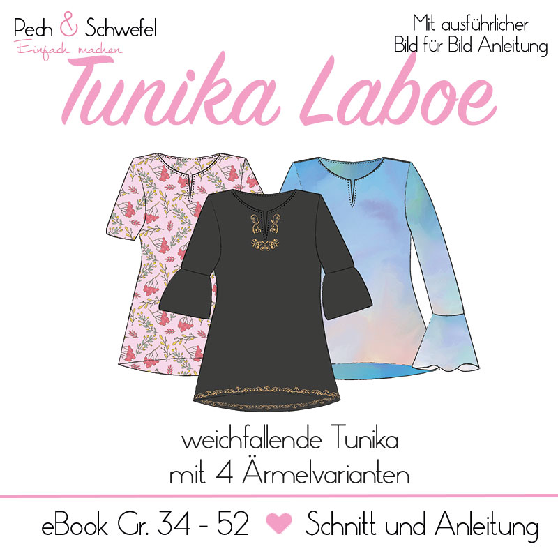 Tunika_Laboe