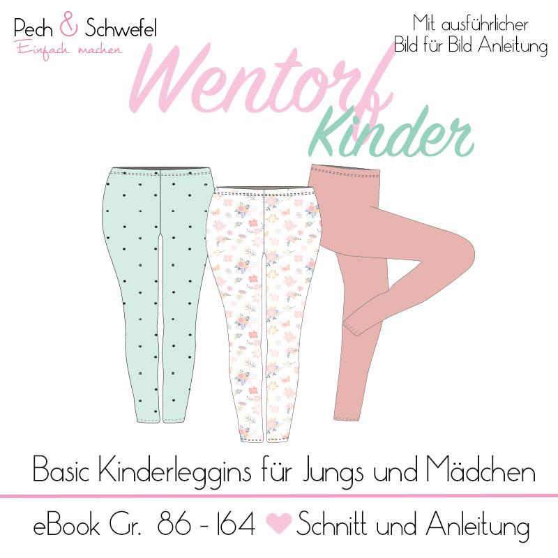 Wentdorfkids-Produktbild-PS-Kopie