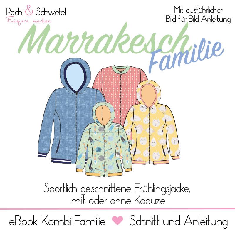 marrakesch-Produktbild-PS-Familie.jpg