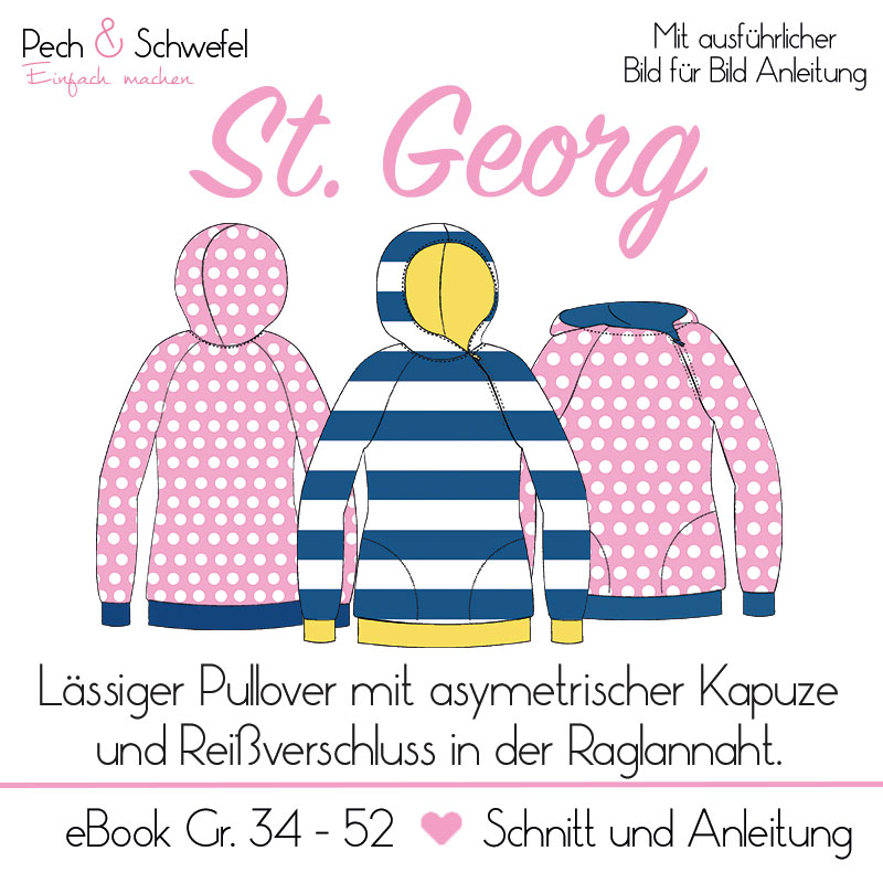 stgeorg-Produktbild-PS-