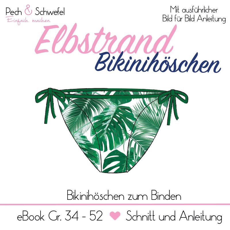 Bikinihoeschen-Produktbild-PS-1-1.jpg