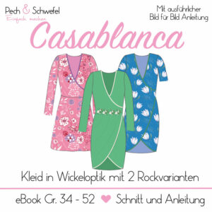 212ea16ee4c4 Shop - Pech&Schwefel Shop