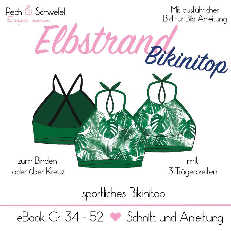 Elbstrand-Produktbild-Bikinitop_PS.jpg