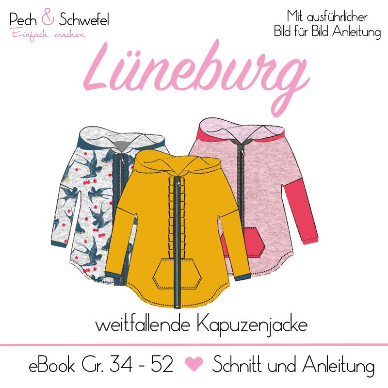 Lueneburg-Produktbild-PS-1.jpg