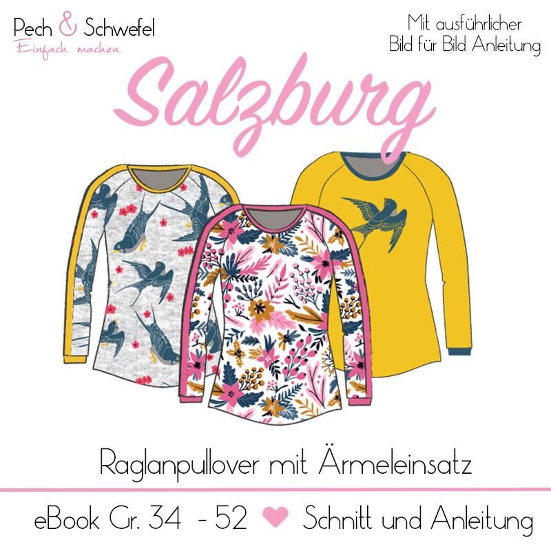Salzburg-Produktbild-Ps.jpg
