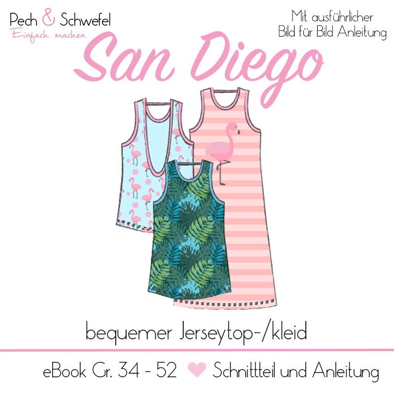 San-Diego-PS-.jpg