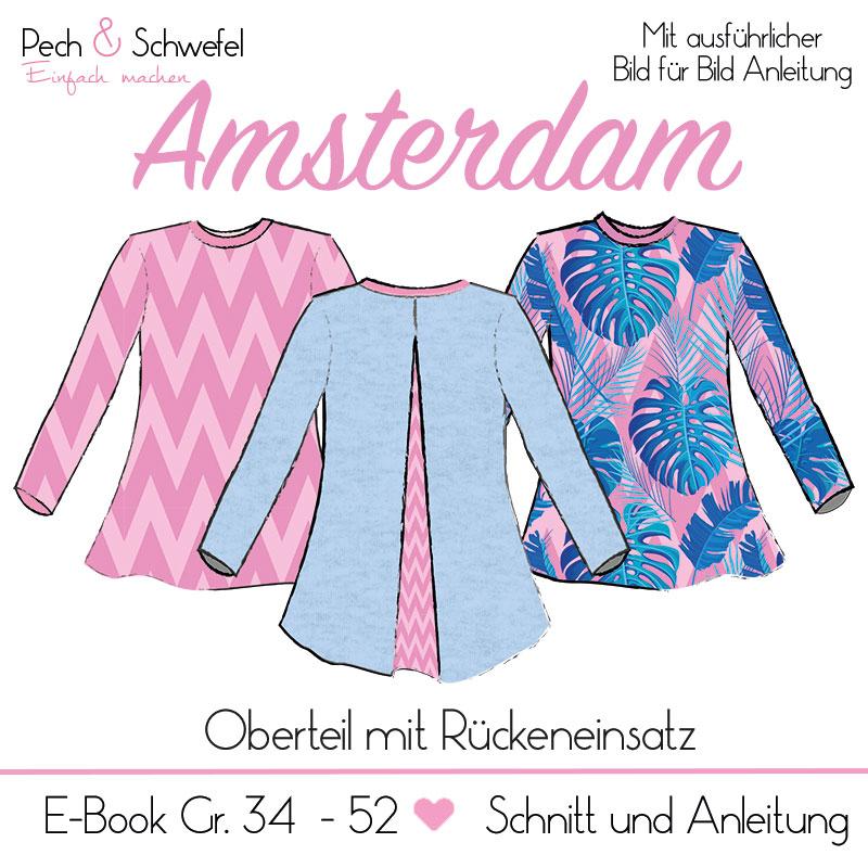 E_Book_Amsterdam_neu