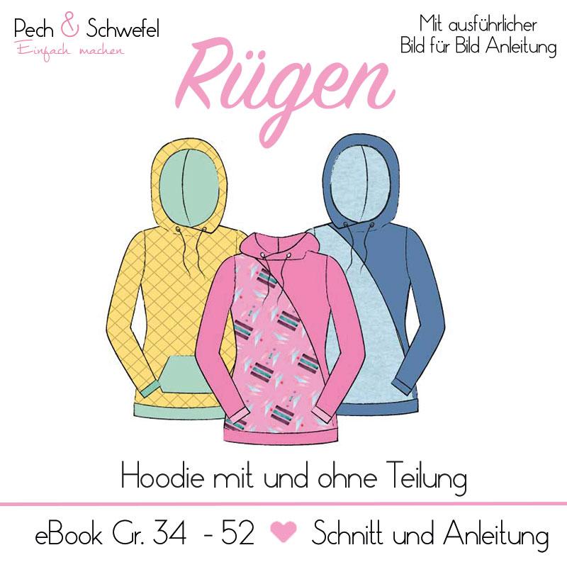 Ruegen-Produktbild