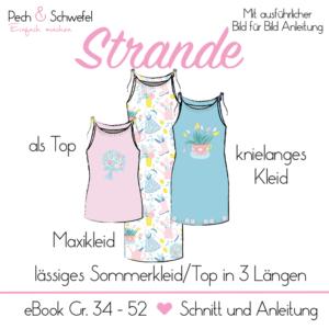 d1b70134f5a5 Damen Archive - Pech&Schwefel Shop