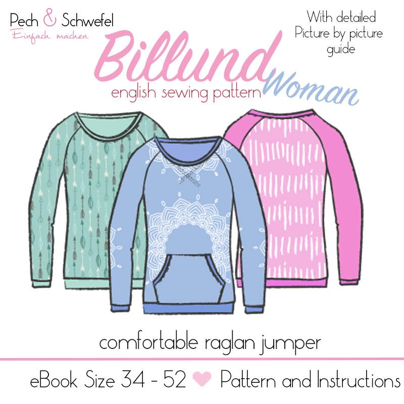 Billund_woman_Produktbildneu