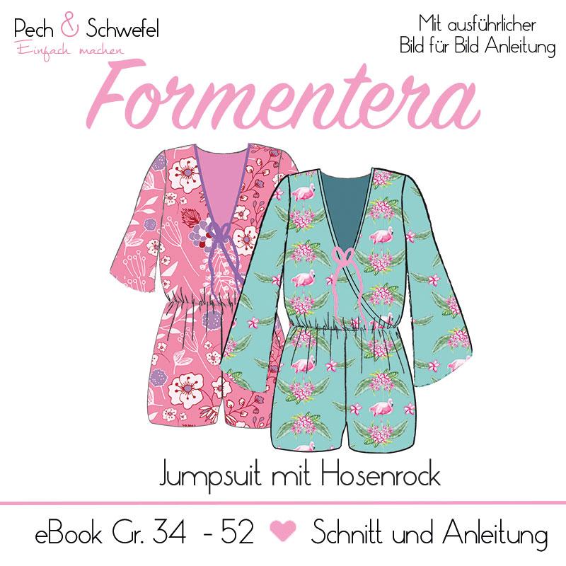 Formentera-Produktbild-PS